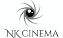 NK Cinéma