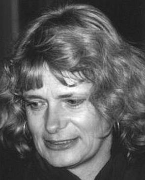 Danièle Dubroux