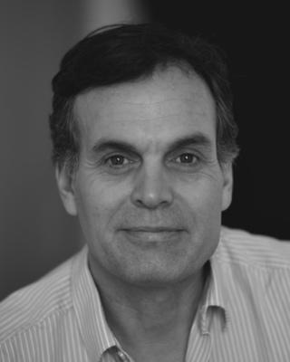 David Faivre