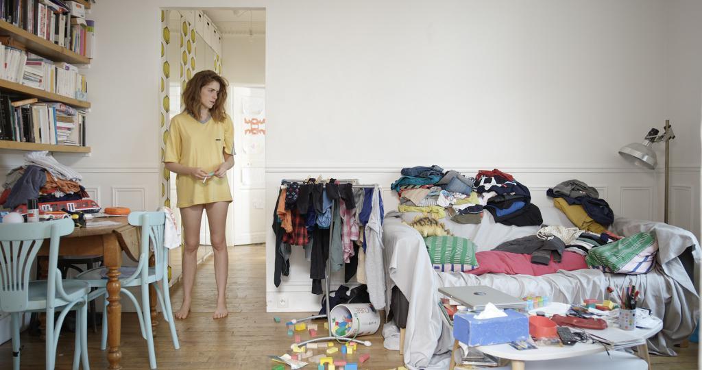 """Résultat de recherche d'images pour """"« Même pas mal petit Animal » (Juliette Kempf photos"""""""