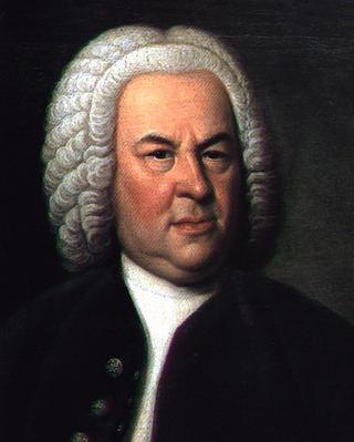 Johann Sebastian Bach Bach - The Amsterdam Baroque Orchestra And Choir The Amsterdam Baroque Orchestra & Choir Complete Cantatas - Volume 10