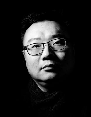 Zhengfan Yang
