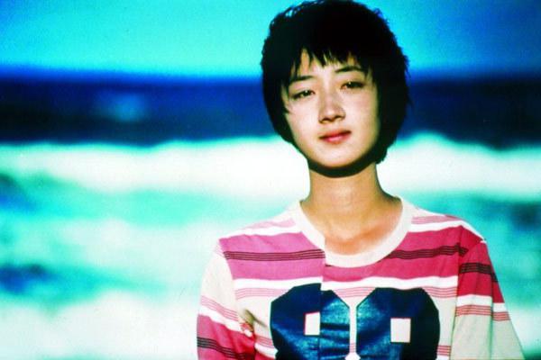 Shu-hui Liang