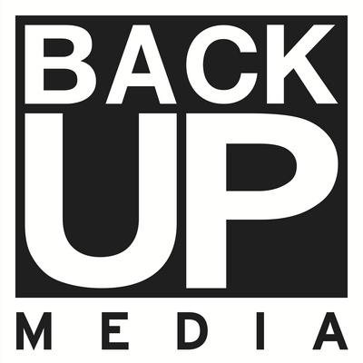 Backup Films