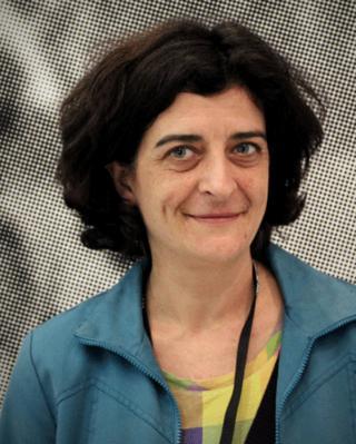 Ariane Doublet