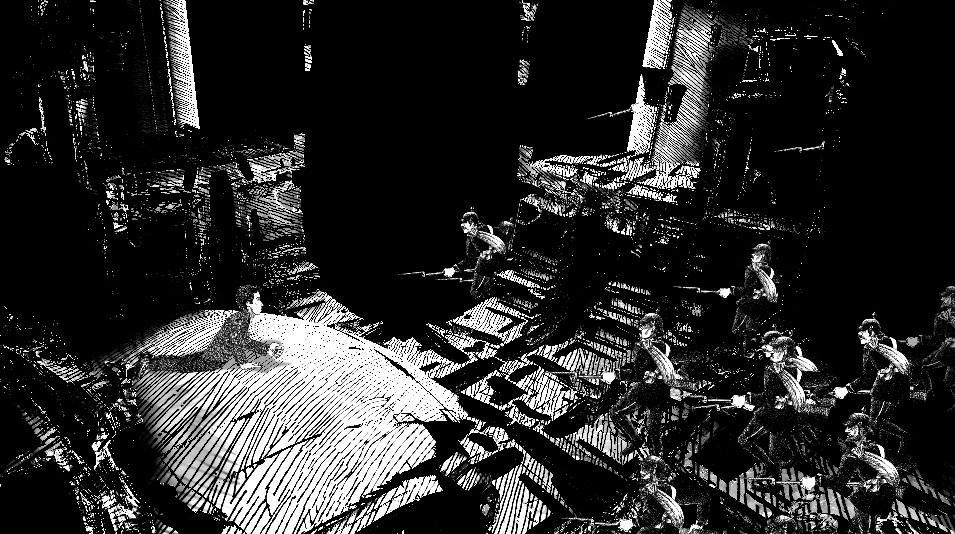 Arthur Rimbaud comunero