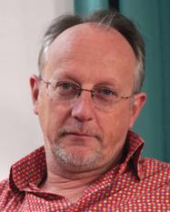 Bertrand Faivre