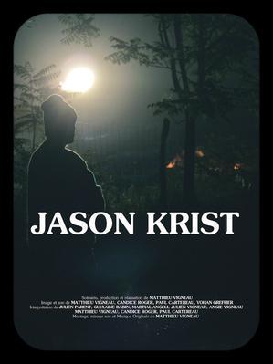 Jason Krist