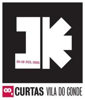 Festival Internacional de Cortometrajes de Vila do Conde - 2005