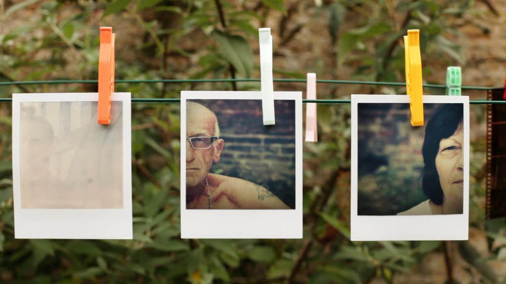Festival international du court-métrage & du documentaire de Cracovie - 2012