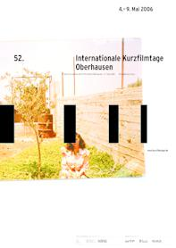Festival Internacional de Cortometrajes de Oberhausen - 2006