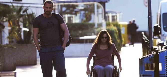 BO Films français à l'étranger - semaine du 18 au 24 janvier - © Why Not Productions