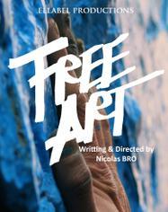 FREE ART