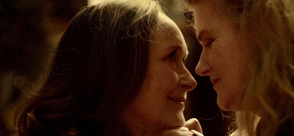 'Deux', candidat français aux Oscars 2021