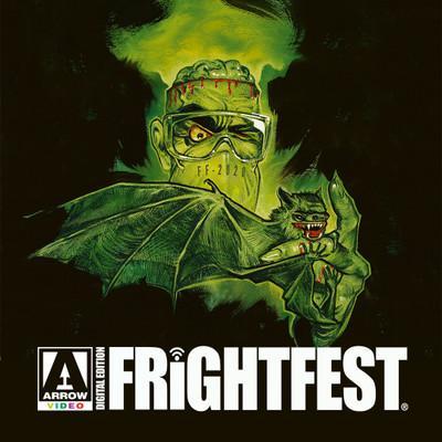 FrightFest - 2020