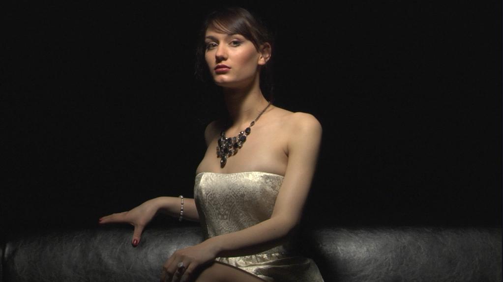 Sarah Lehu