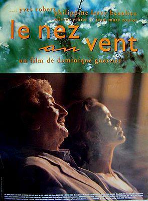 Les Productions Dussart