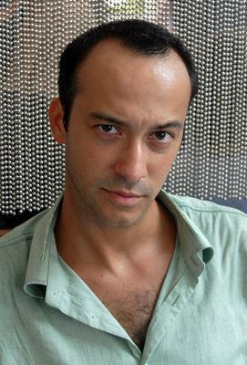 Tommaso Volpi
