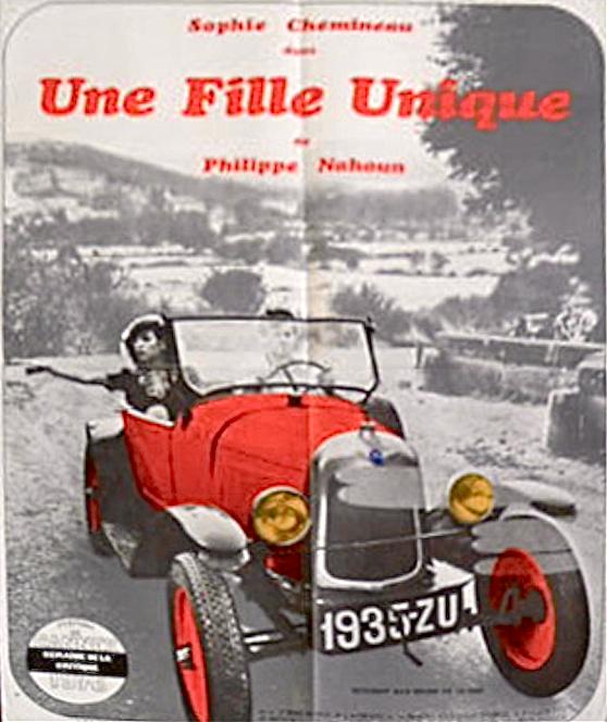 Gilles Moizon