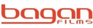 Bagan Films