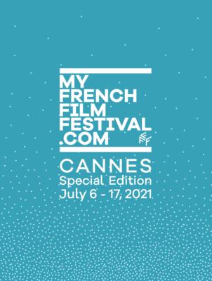 MyFrenchFilmFestival - 2022