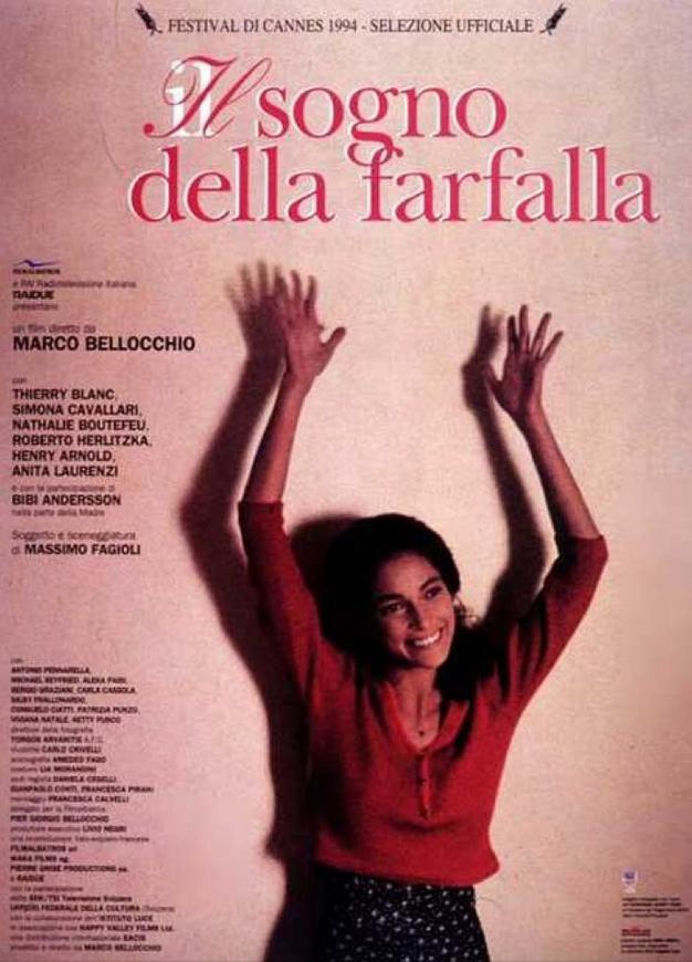 Lia Francesca Morandini