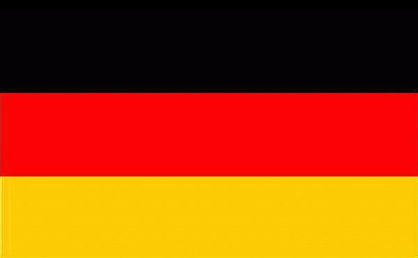 Market Report: Germany 2003