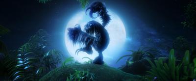 Les As de la jungle (le film)