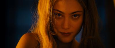 Angélique - © Silvia Zeitlinger  2013 Ajoz Films – Europacorp - France 3 Cinema - Climax Films