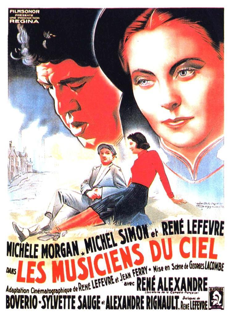 Juliette Verneuil
