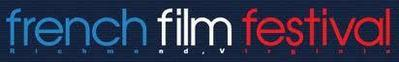 Richmond French Film Festival - 2016