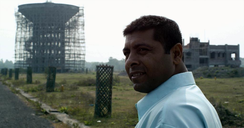 masrum bengali movie free