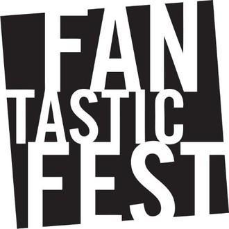 Fantastic Fest - 2020