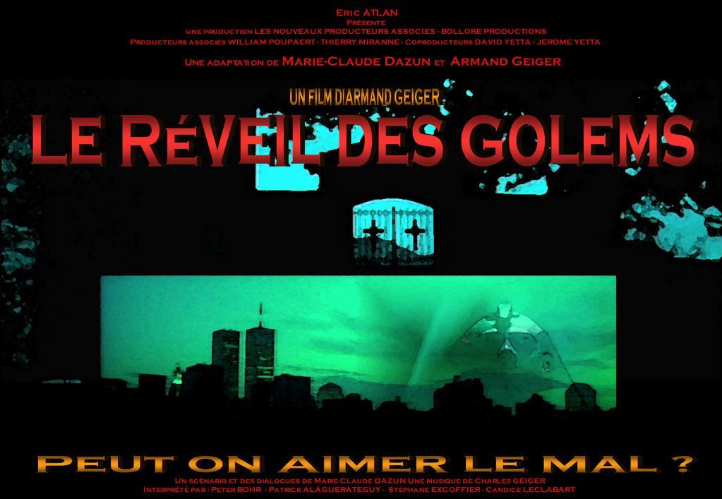 Bolloré Production