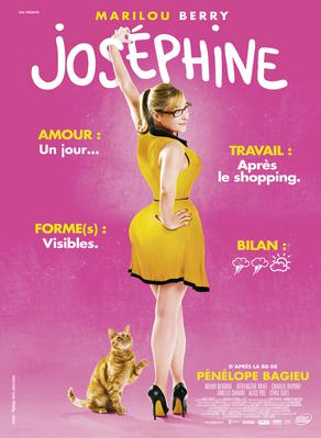Josephine Single & Fabulous