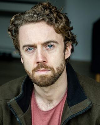 Sean Guégan