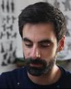 Matthieu  Gaillard