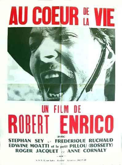 Festival Internacional de Cine de Cannes - 1962