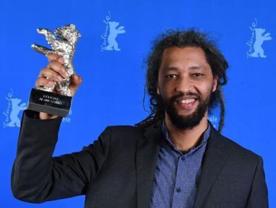 L'Ours d'argent au Festival de Berlin pour Félicité d'Alain Gomis