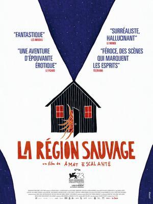 La Region Sauvage