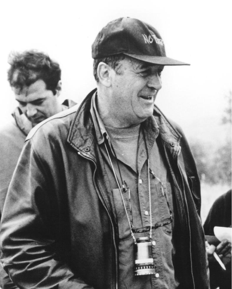 bernardo bertolucci citazionibernardo bertolucci movies, bernardo bertolucci films, bernardo bertolucci фильмография, bernardo bertolucci wikipedia, bernardo bertolucci conformist, bernardo bertolucci films list, bernardo bertolucci 1900 youtube, bernardo bertolucci butter, bernardo bertolucci filmi, bernardo bertolucci and marlon brando, bernardo bertolucci filmography, bernardo bertolucci quotes, bernardo bertolucci dreamers, bernardo bertolucci konformist, bernardo bertolucci kinopoisk, bernardo bertolucci filmleri izle, bernardo bertolucci movies online, bernardo bertolucci citazioni, bernardo bertolucci movies list, bernardo bertolucci stealing beauty