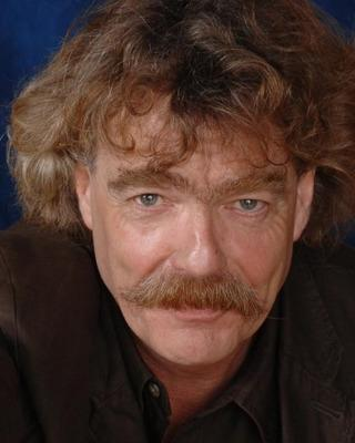 Alain Guesnier