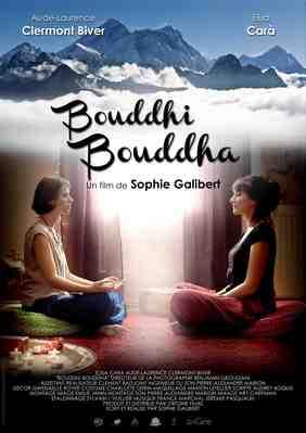 Bouddhi Bouddha