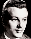 Jacques Sernas