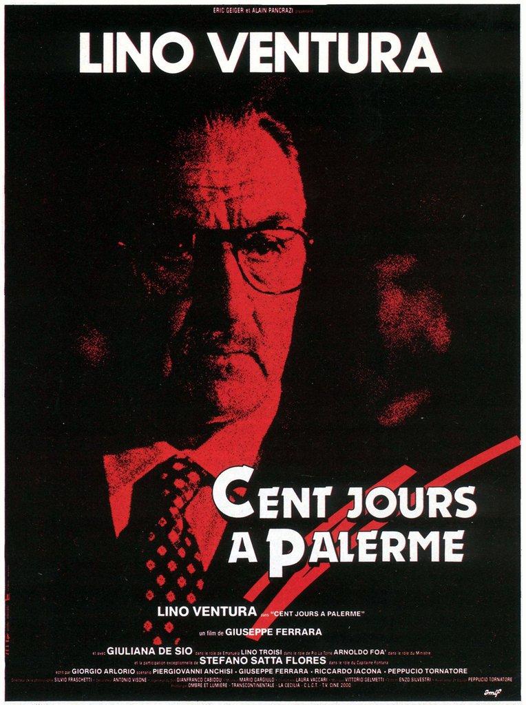 Compania Lavoratori del Cinema e del Teatro (C.L.C.T.)