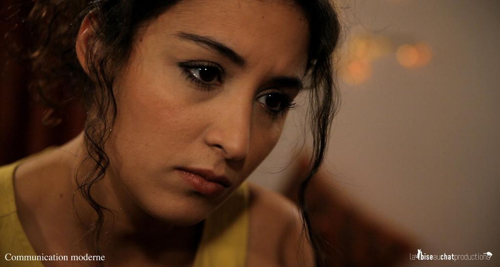 Istanbul International Short Film Festival - 2012