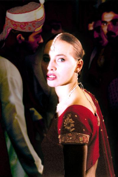 Mostra internationale de cinéma de Venise - 2006