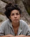 Lola Cambourieu