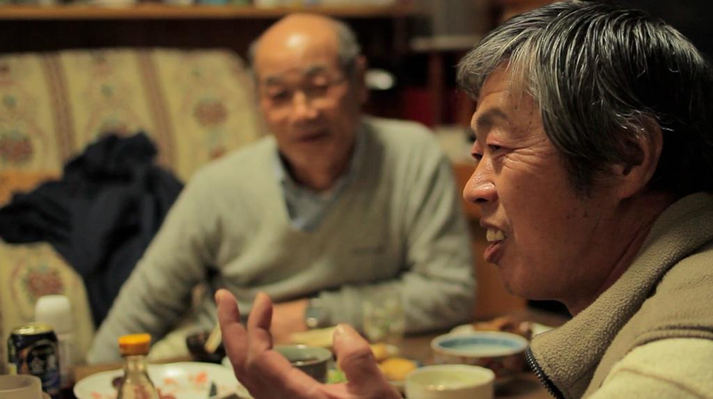 Mitsuaki Saito