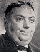 Victor Guyau